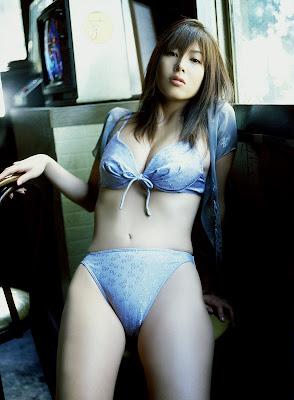 Emi Kobayashi_1