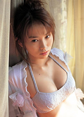 Yui Ichikawa_3