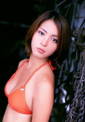 Mayuko Iwasa_23