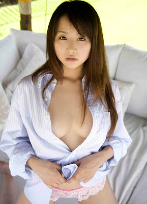 Akina Aoshima_1