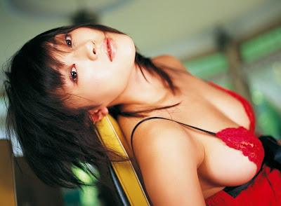 Mikie Hara_5