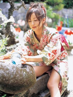 Ayaka Komatsu_11