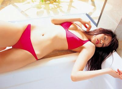 Yuriko Shiratori_15