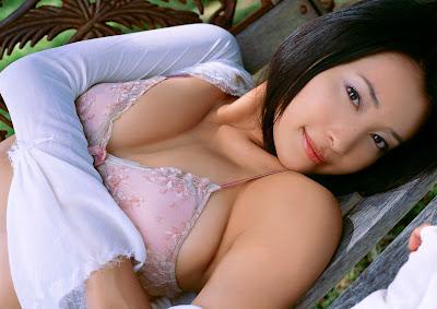 Mami Yamasaki_33