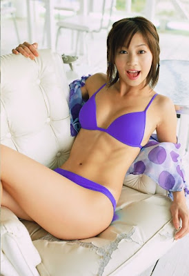 Misako Yasuda_7