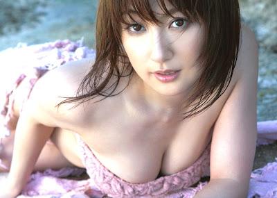 Yoko Kumada_belas gatas!_49