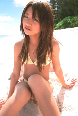Natsumi Kamata_chicas bonitas!_3