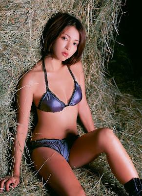 Mayuko Iwasa_meninas lindas!_31