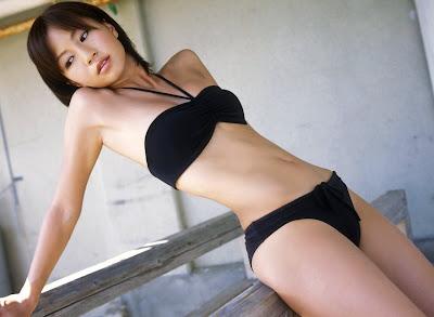 Misako Yasuda_gatinhas japonesas!_13