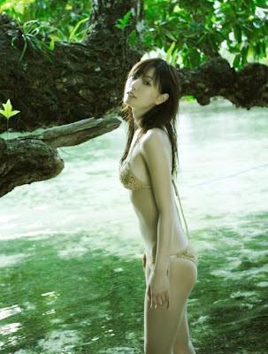 Nao Nagasawa_gatinhas japonesas!_8