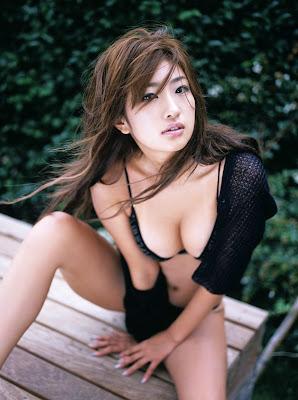 Sayaka Ando_deusa maravilhosa!_26