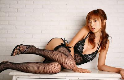 Aki Hoshino_mulher bonita!_72