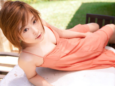 Sayuri Anzu_Meninas lindas!_66