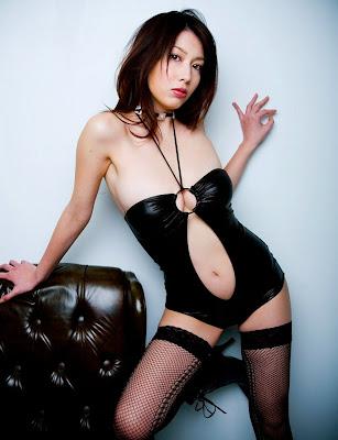 Emi Kobayashi_mulheres bonitas!_17