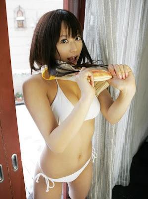 Natsume Sano_garotas bonitas!_14