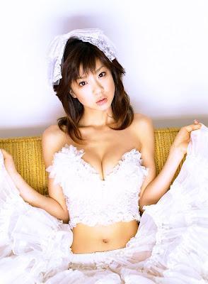 Aki Hoshino_meninas lindas!_73