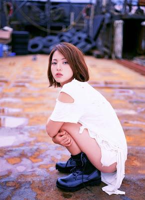 Mayuko Iwasa_lindas mulheres!_34