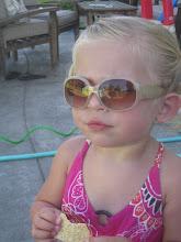 Ella Age 2