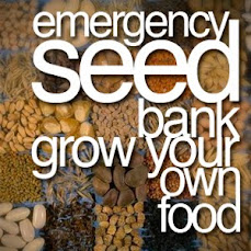 Emergency Seed Bank