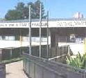 Diretoria de Ensino - Região Piracicaba