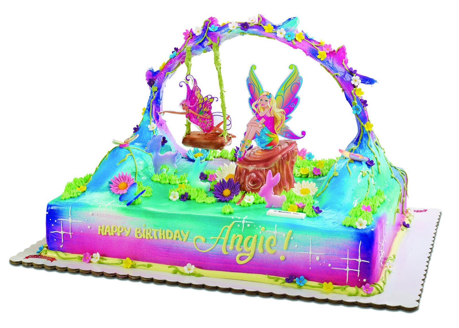 Disney princess barbie set disney princess bedroom hd disney
