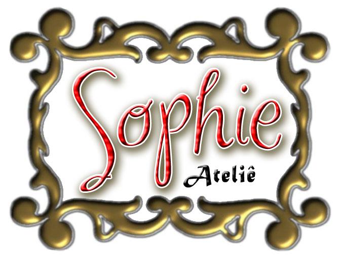 Sophie atelie de moda