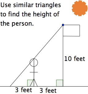 Graphing Slope Intercept Form Worksheets further How To Solve Similar ...