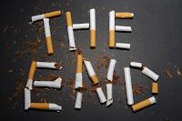 Препарат для лечения никотиновой