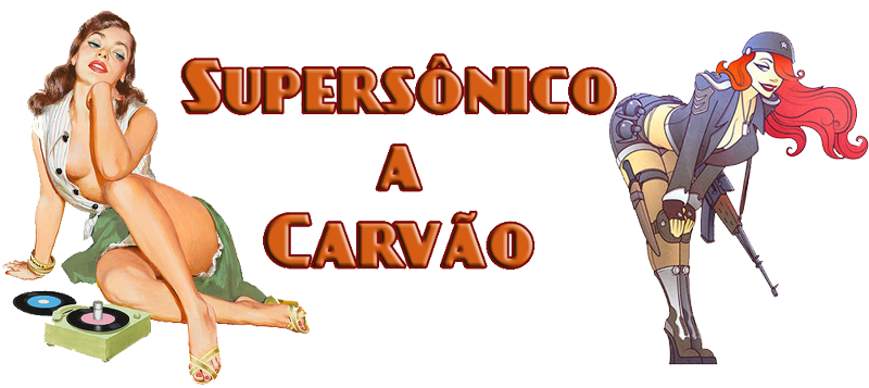 Supersnico a Carvo