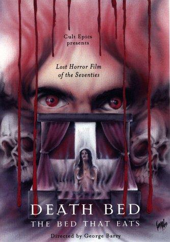 watchmen 2009 imdb