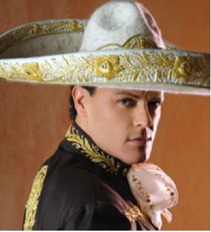 www pedro fernandez: