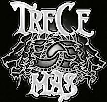 TRECE MAS 1999