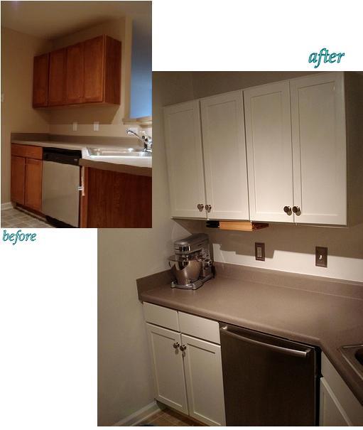 benjamin moore aura paint paint forum gardenweb page star travel. Black Bedroom Furniture Sets. Home Design Ideas