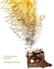 Premio Dardo Literario