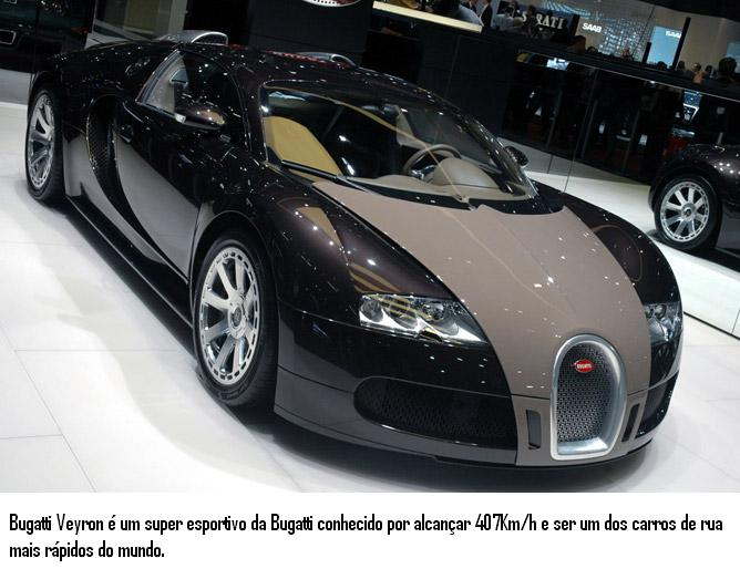 mclaren f1 vs bugatti veyron. Black Bedroom Furniture Sets. Home Design Ideas