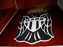 PAOK  FOR EVER