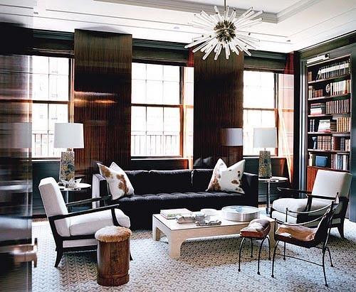 #1 Minimalist Home Design HD & Widescreen Wallpaper