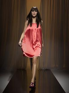 http://fashionschoolgalley.blogspot.com/