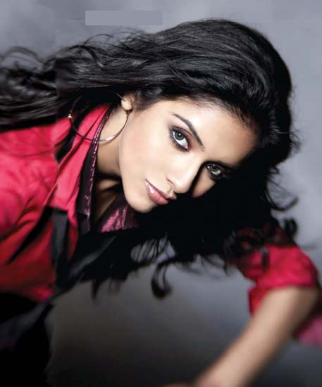 Asin Today - Asin Hot Photos, News, Asin Movies