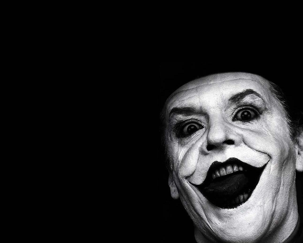 Free Download: Joker & TC - It Ain't Got A Name // Joker - Psychedelic