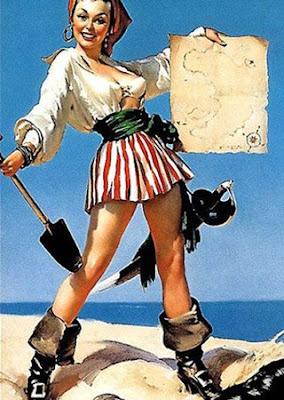 http://1.bp.blogspot.com/_IYkzFY594XQ/SNQqJKaWiiI/AAAAAAAAARk/_a4rdvg60z0/s400/pirate3.jpg