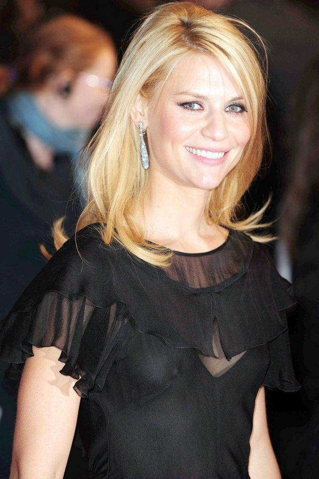 claire danes hottest pics and bikini photos 26   hot girls
