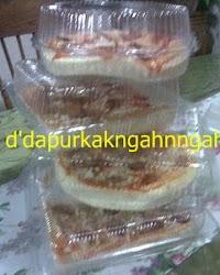 TEMPAHAN PIZZA