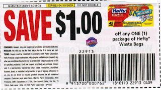graphic regarding Hefty Printable Coupons referred to as Absolutely free Discount codes On-line: No cost Printable Discount codes On the net Samples