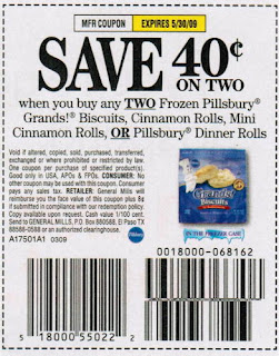 free coupons online free printable coupons online samples hefty