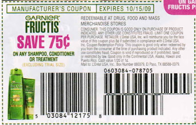 photograph relating to Garnier Printable Coupon known as Printable Garnier Coupon codes: Printable Garnier Discount coupons