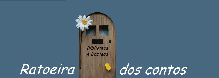 Blog de la biblio