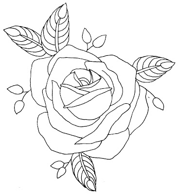 japanese coloring book page sketch coloring page. Black Bedroom Furniture Sets. Home Design Ideas