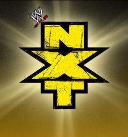 La empresa europea de lucha libre que tenía por nombre NXT, llegó a un acuerdo con WWE Nxt