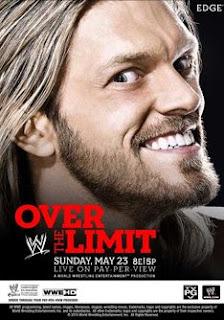 Poster del PPV  WWE Over The Limit Ppv+en+vivo+y+en+espa%C3%B1ol